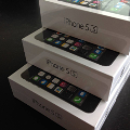 Classificados Grátis - Comprar Nuevo Apple Iphone 5.5s.5c / samsung s4.s3/xperia z1