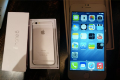 Classificados Grátis - APPLE IPHONE 6 & 6 PLUS $500 USD, IPHONE 5S $350, SONY XPERI